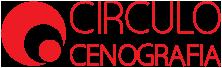logo Círculo Cenografia